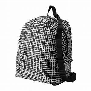 Türstopper Sack Ikea : knalla backpack ikea ~ A.2002-acura-tl-radio.info Haus und Dekorationen
