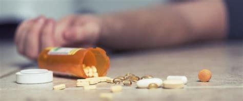 study amphetamine abuse    heart