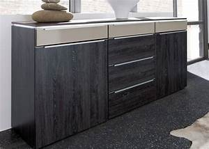 Trends Möbel : nolte moebel alegro trend midfurn furniture superstore ~ Pilothousefishingboats.com Haus und Dekorationen