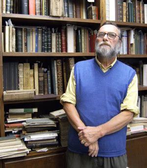 librerie antiquarie torino chi siamo libreria antiquaria le colonne torino