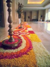 indian wedding decorations online 25 best ideas about south indian weddings on