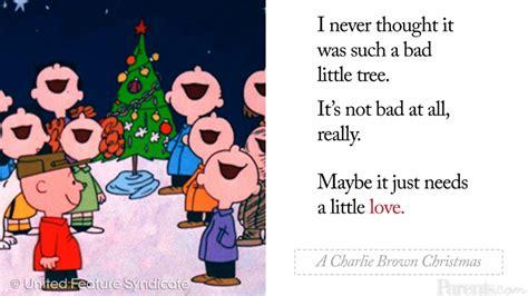 heartwarming holiday  quotes  chase  bah humbugs