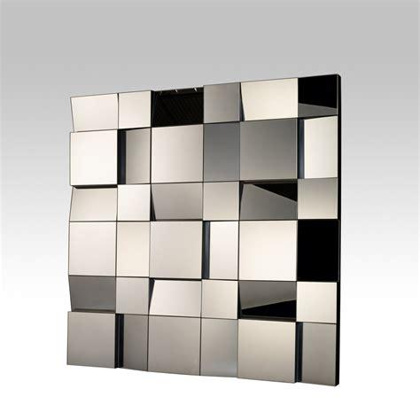antique l miroirs de décoration murale miroirs design