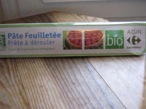p 226 te 224 tarte toute pr 234 te bio et recette de tarte aux pommes facile liloia une
