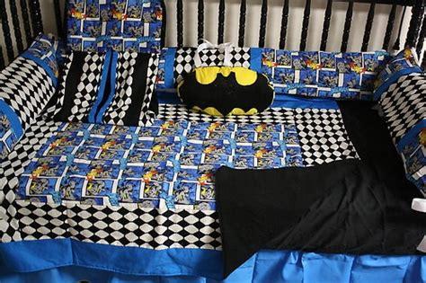 batman baby bedding set batman bed baby bedding and babies
