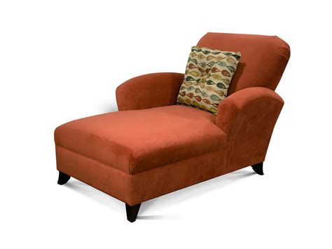 dimension chaise chaise lounger dimensions prefab homes cleaning chaise