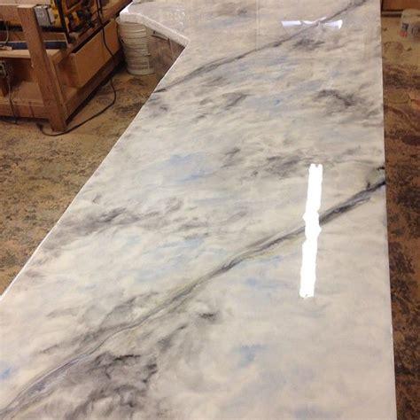 stonecoatcountertopscom stonecoat countertops likerock