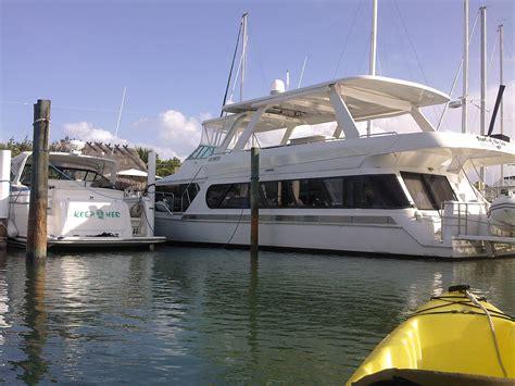 Boat Slip Richmond Va by Something Different 2 38ft Boat Slip In
