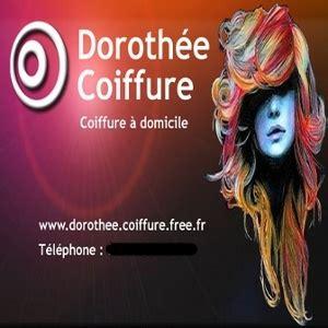 coiffeuse a domicile rouen coiffure 224 domicile rouen coiffure et coloration forum beaut 233