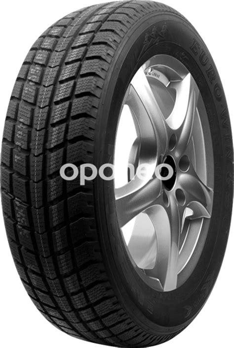reifen 205 65 r15 reifen roadstone eurowin 650 205 65 r15 99 s xl 187 oponeo at
