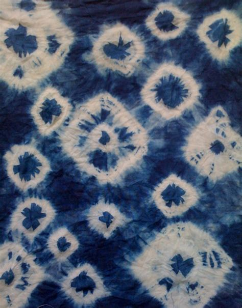 indigo shibori tie dye indigo shibori workshop madderlane stories of