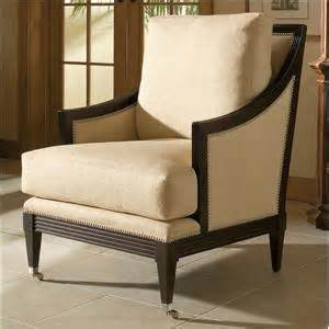 Chair Caning Kittery Me by Century Century Chair Tufted Barstool Design Interiors