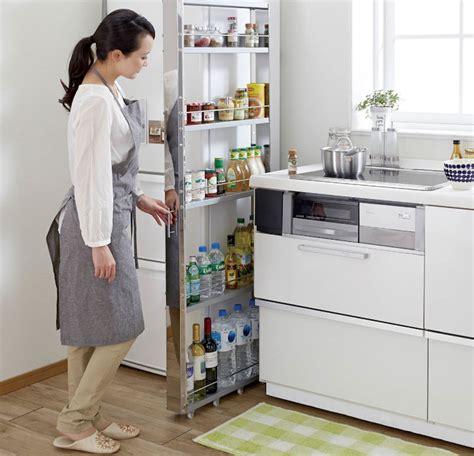 cuisine rangement meubles de rangement cuisine ukbix