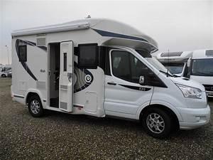 Camping Car Chausson : chausson flash 530 occasion de 2017 ford camping car en vente bernolsheim rhin 67 ~ Medecine-chirurgie-esthetiques.com Avis de Voitures