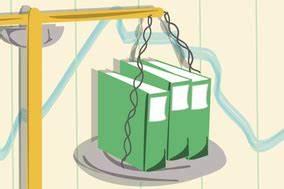 Zahllast Berechnen : rechnungswesen ~ Themetempest.com Abrechnung
