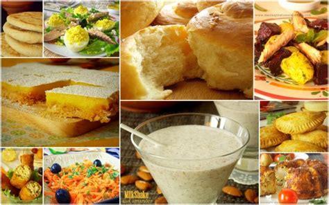 recette de cuisine ramadan menu ramadan 2015 recettes ramadan le cuisine de samar