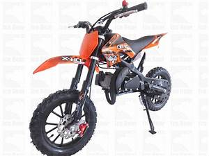 Buy Tao Motor Db27 125cc Manual Dirt Bike Oline In Usa