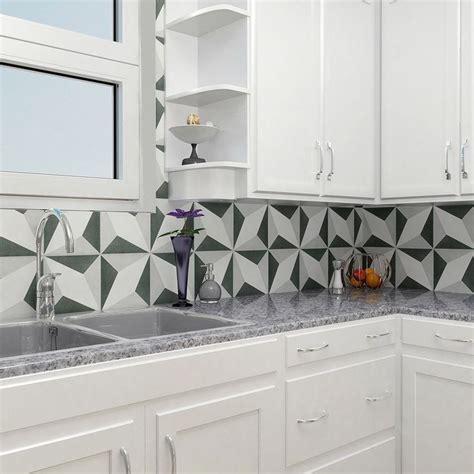 kitchen tile backsplash photos 146 best house tiles images on bathroom 6245