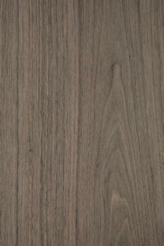 grey walnut flooring grey flannel walnut veneer materials pinterest