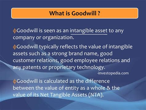 Goodwill Of A Companyaccounting Aspect. Online Contact Lense Ordering. Personal Project Planning Web Create Software. Diabetes Certification For Nurses. Health Psychology Grad Schools. Lochstampfor Funeral Home Diy Carpet Cleaning. Garage Door Repair Service Balance Tire Cost. Progressive Pest Control Shelf Organizer Bins. Shelter Insurance Columbia Mo