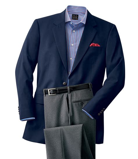 Mens Wool Blazer Sale   Fashion Ql