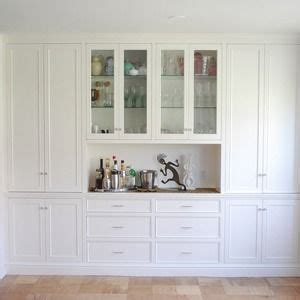 ikea kitchen designs small space custom storage inspiration buffet storage 1784