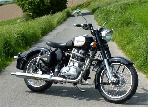 Royal Enfield Image by 2017 Top Model Royal Enfield Bullet 500 Images 2018