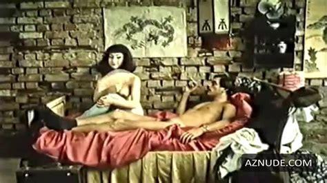 Die Wilden Funfziger Nude Scenes Aznude