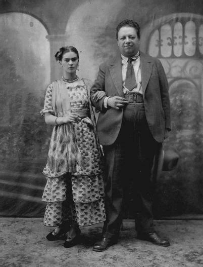 Arthivum Frida Kahlo Jadeart
