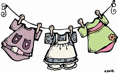 Laundry Clipart Clipartix Personal Projects Designs