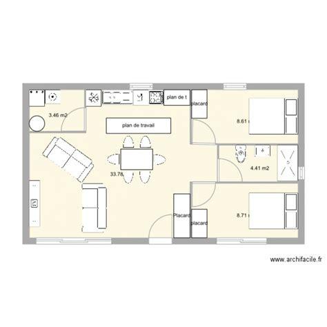 logiciel plan maison facile photos de conception de