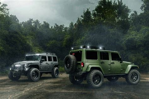Jeep Wrangler Unlimited Backgrounds by Jeep Wrangler Wallpaper 183 Wallpapertag