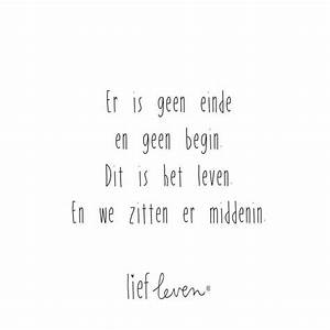 2647 best Neder... Trotse Meter Quotes