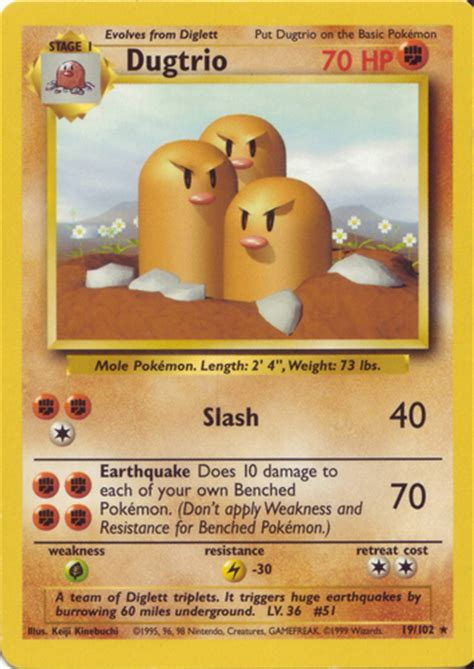 Our pokemon card value finder is the largest tcg lookup database that is updated on an hourly basis. Base Set   Pokemon Card Prices