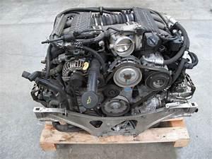 412 parts for sale