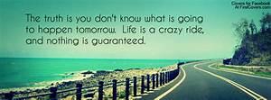 best facebook quotes Quotes