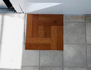 peel and stick ceramic tile lowes peel and stick flooring With kitchen cabinets lowes with peelable wall art