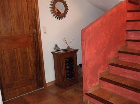 decoration d entree avec escalier free ebook guide de lentree et du sejour des etrangers en pdf book review