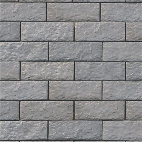 stone textured exterior cladding  rs  square feet