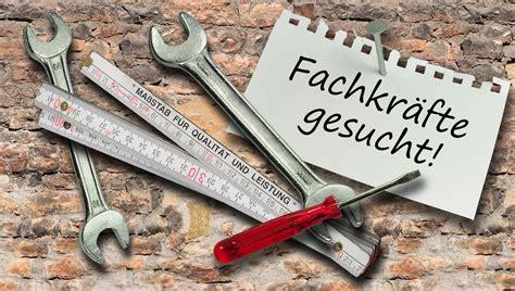 Fuenf Tipps Zur Parkettpflege by F 252 Nf Tipps Zur Mitarbeiterbindung