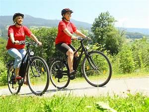 Was Muss Beim Grundstückskauf Beachtet Werden : e bike pedelec oder s pedelec kennen sie die unterschiede der elektror der lifestyle ~ Bigdaddyawards.com Haus und Dekorationen