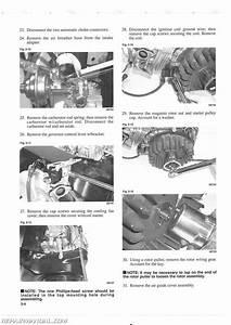 Arctic Cat Repair Diagrams : arctic cat ac7500gd2e generator shop manual ~ A.2002-acura-tl-radio.info Haus und Dekorationen