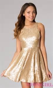 gold bridesmaid dresses 100 prom dresses dresses evening gowns sleeveless sequin dress