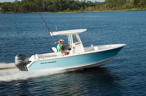 Best Boat For Family Of 5 by 17 Best Images About Ultra 225 2015 On