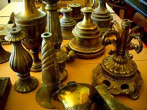 Natural antique lamp repair sacramento