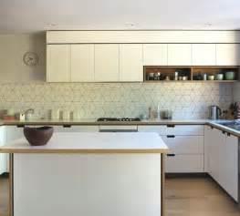 splashback ideas white kitchen the world s catalog of ideas