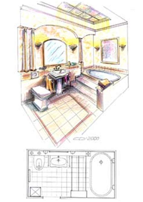 bathroom floor plans 8x8 bathroom floor plan images home decorating ideasbathroom