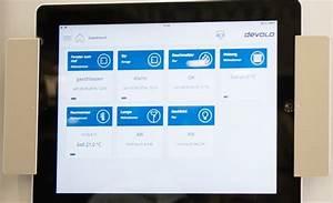 Devolo Z Wave : ifa2014 r ckblick devolo home control mit z wave ~ Lizthompson.info Haus und Dekorationen