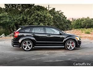 2008 Dodge Caliber For Sale In Concord  Ca
