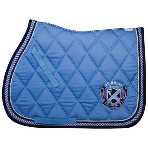 tapis hv polo bleu tapis hv polo cambridge bleu roi